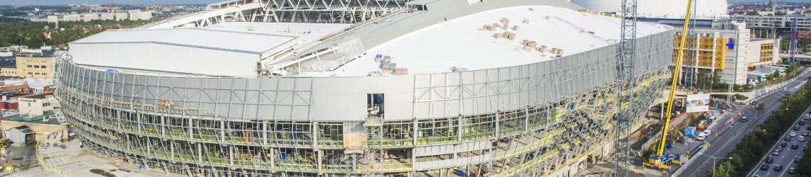 Blixbo cementvarufabrik