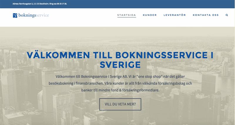 hemsida fnask amatör- i Göteborg