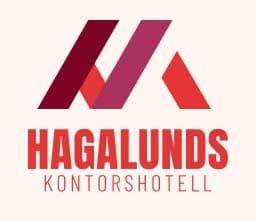 Hagalunds kontorshotell